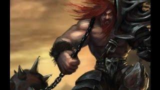 Free Game Tip - Braveheart