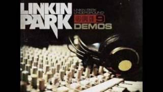 Linkin Park Underground 9.0 - Faint.mp3