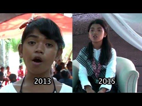 Projeto Educação Jesuíta in Timor-Leste: an update