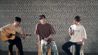 마크툽(MAKTUB)-LHAU(Feat.이라온) (Love theme medley)