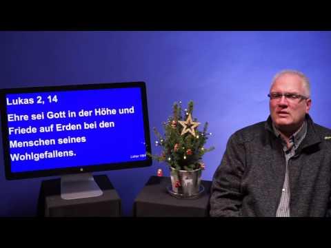"""""""gott-ehren,-frieden-suchen"""",-lukas-2,-1-14,-atempause-71,-sonntag-25.12.2016,"""