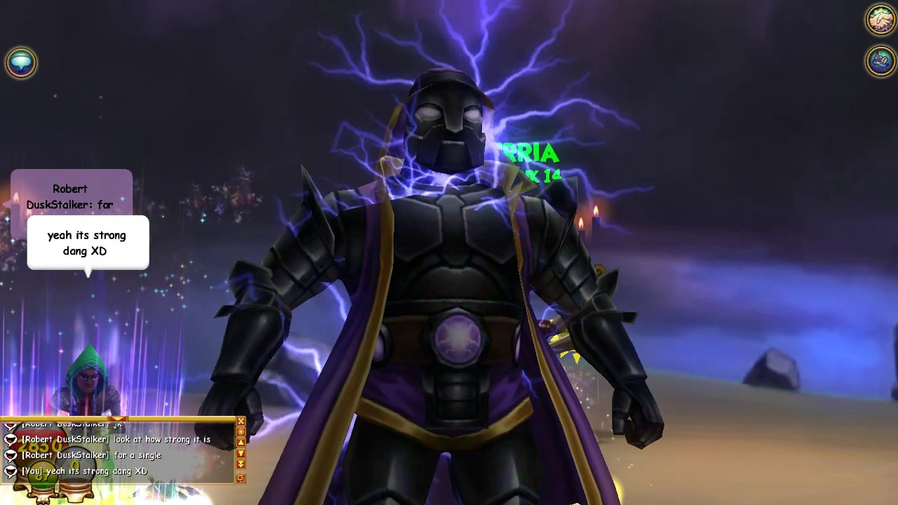 wizard101 how to get pips