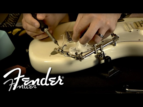 Fender Play LIVE: Everything Surf Rock | Fender Play | Fender from YouTube · Duration:  31 minutes 18 seconds