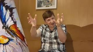 #436. ЕНДОСКОПІЯ в Польщі (2ч). Чим відрізняється від ендоскопії в Україні! Медицина в Польщі.