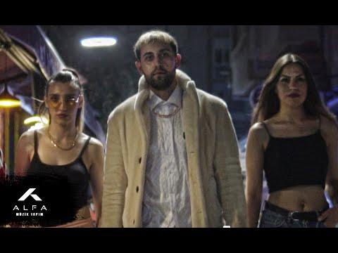 Muri - Bu Yaz (Official Video)