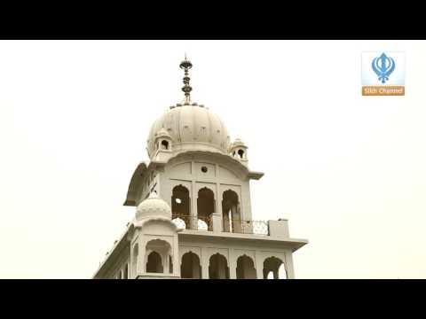 Sikh Channel Special: Tuhada Pind - Ghulal, Samrala (Ludhiana)