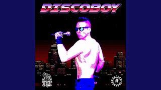 Кавказское диско