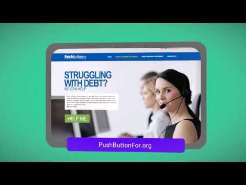 Get Short Term Loans with Ease, with MoneyInMinutes.in from YouTube · High Definition · Duration:  56 seconds  · 13 views · uploaded on 4/26/2017 · uploaded by Random Videos