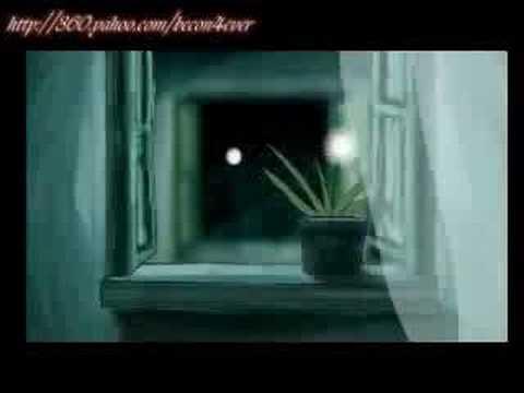 Avantasia-Farewell