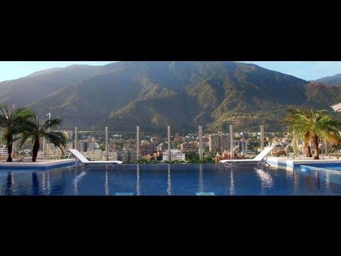 Destinos In Caracas