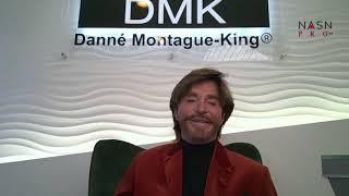 DMK Joins the NASNPROtv Network