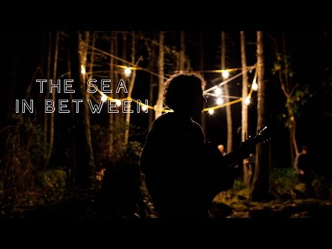 The Sea In Between (Full Length Documentary)
