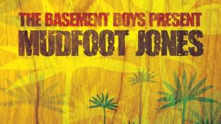 08 Basement Boys - That Jazz [Freestyle Records]