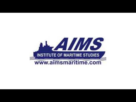 AIMS MARINE TRAINING ACADEMY IN MUMBAI