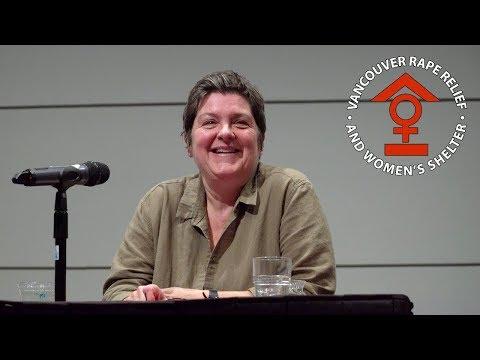 Julie Bindel - The Pimping of Prostitution