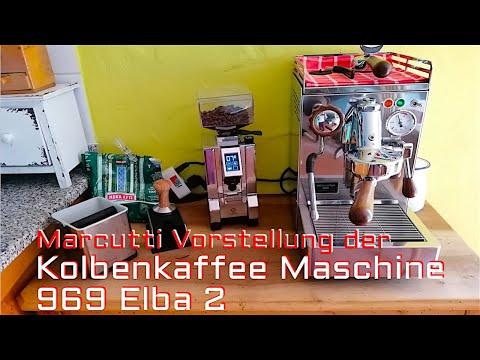 vorstellung-der-kolbenkaffeemaschine-969-elba-2