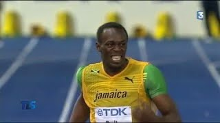Bolt, Felix, Dibaba... ces athlètes qui ont marqué les années 2000