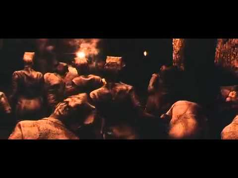 Silent Hill 2 Nurse Scene - YouTube