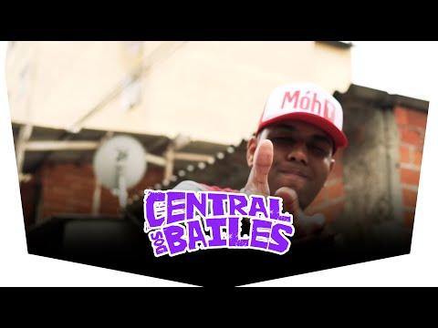 MC MM - Resumão Estúdio KondZilla - Street Vídeo - DJ RD