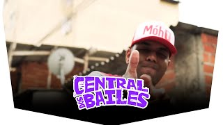 Baixar MC MM - Resumão (Estúdio KondZilla - Street Vídeo - DJ RD)