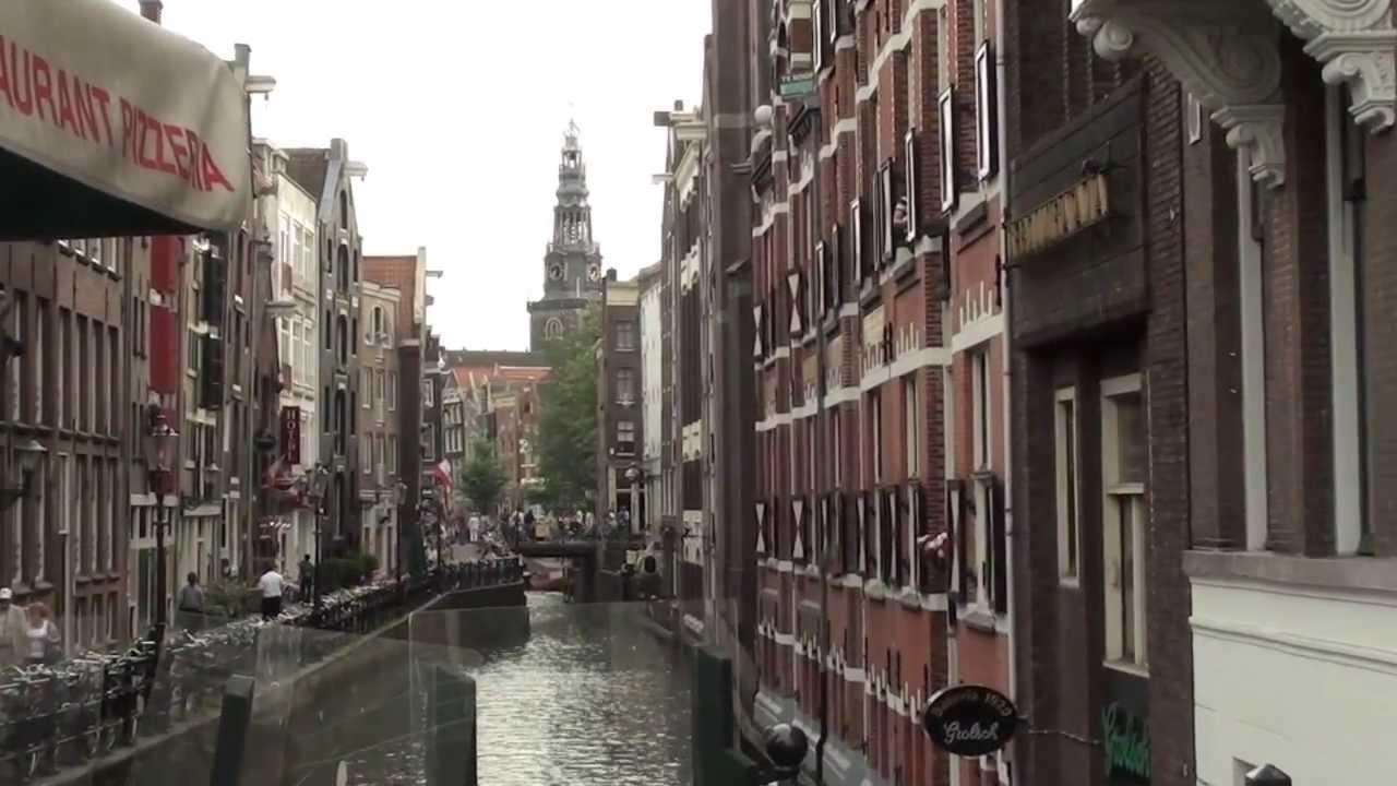 Viking River Cruise Amsterdam To Budapest July 2013 Jul 17