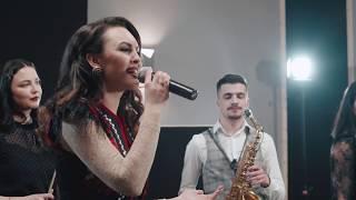 Descarca Simona Ruscu & Balkan Friends - Colaj muzica de petrecere