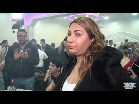 Romski Bal Zemun 2017 part 2 FULL HD STUDIO MIRTEZ ZEMUN