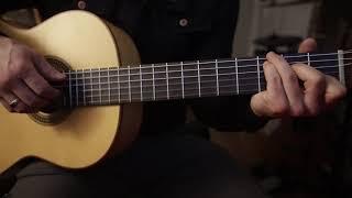 Karl Höfner HM83 HM 83 + Augustine Blue High Tension Strings