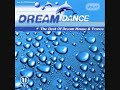Dream Dance Vol 17 CD2 mp3