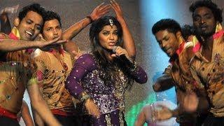 Mamta Sharma 39 s Item Song In Zanjeer