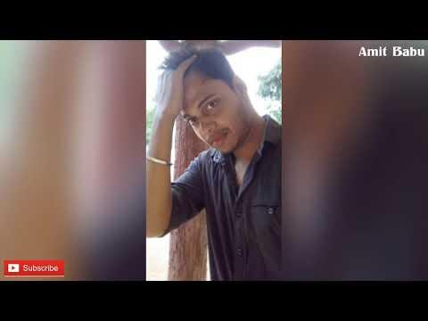 Ban Kar Hawa || AMIT PODDAR || Ashiwini || Romantic Song || Lyrics