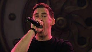Hardwell & Maddix - Bella Ciao  Live Video