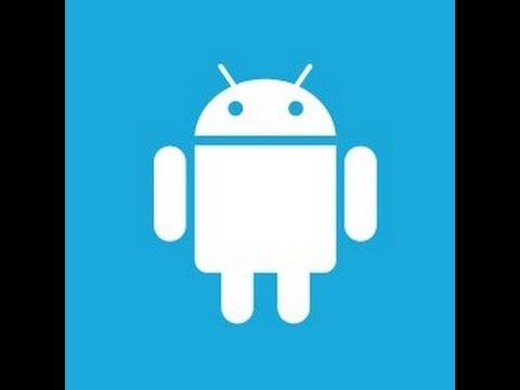 как вывести изображение с Android на ПК