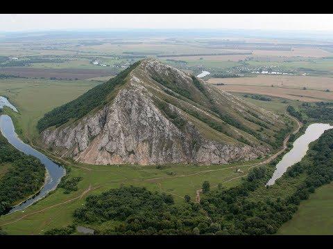 Правительство Башкортостана никогда не отдаст промышленной компании горы Шиханы