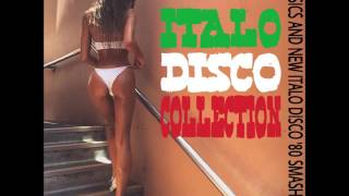 THE NON STOP ITALO DISCO COLLECTION!! 80