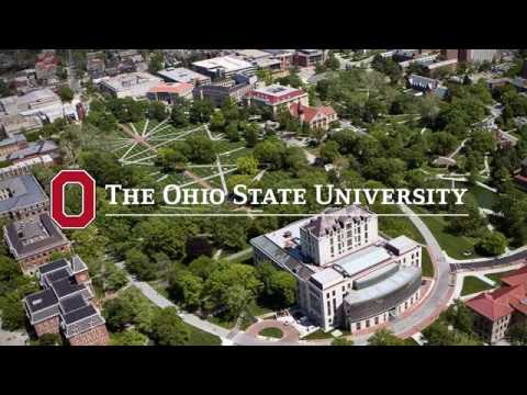 Ohio State Energy Partners: Global Solutions, Local Presence