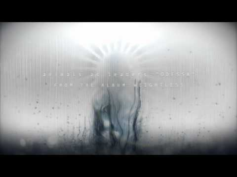 "Animals As Leaders - ""Odessa"" (official stream)"