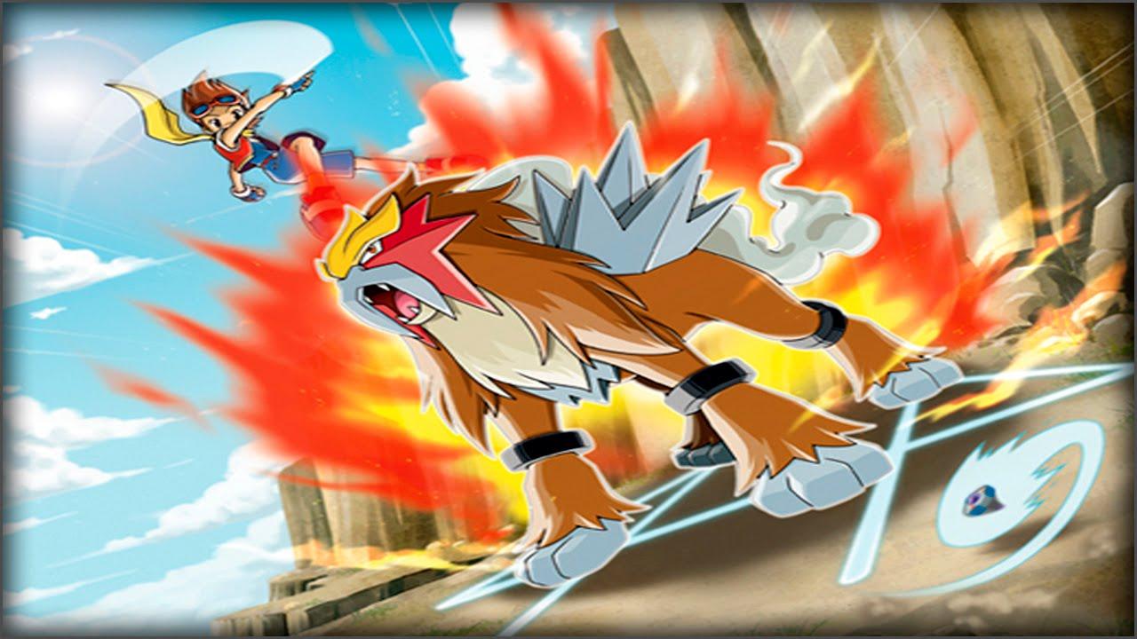 Resultado de imagen para Pokémon Ranger saga nds