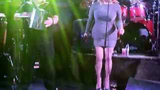 Jimmy Gonzalez Y Grupo Mazz - A Pesar De Todo