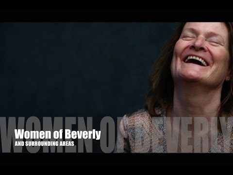 Women of Beverly