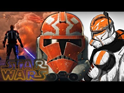 How The Clone Wars Will End - Siege Of Mandalore Prediction (HUGE SPOILERS)