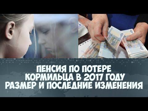Cтандарт стоимости жилищно коммунальных услуг в России