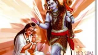 Vaidhyanatha Ashtakam