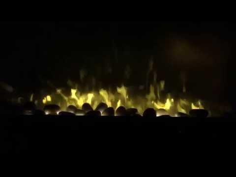 ♥♥Best Fireplace Video♥♥