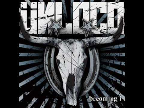 Unloco  Fold Lyrics