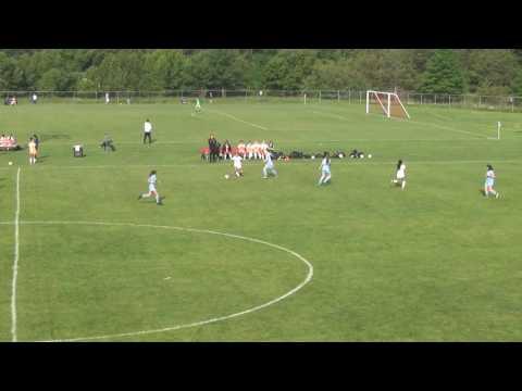 FC Copa Academy Black G00 vs PDA North Athletica NPL00