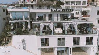 Hotel Senator: Luxury Apartments [4k](, 2017-04-05T14:21:27.000Z)