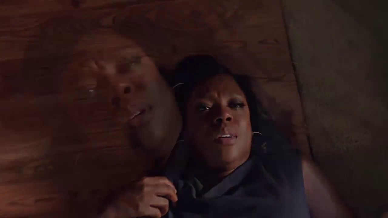 How to get away with murder season 3 episode 10 promo youtube ccuart Gallery