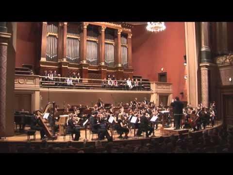 Post and Carpenter: A-Team: Main Theme (Encore) · Prague Film Orchestra