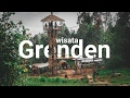 Wisata Grenden - Pakis | #3 Explore Magelang - Central Java